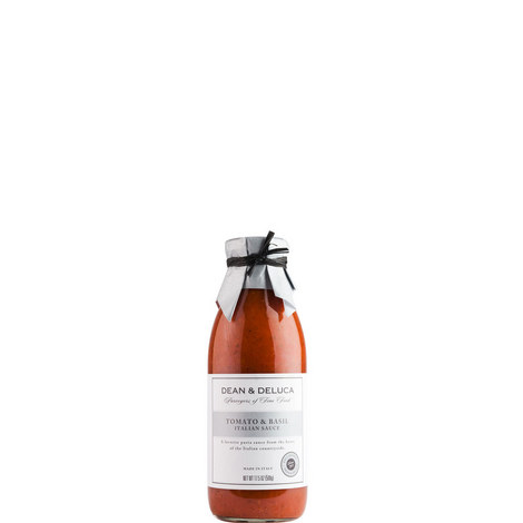 Tomato and Basil Italian Sauce, ${color}