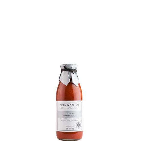 Toscana Italian Sauce, ${color}