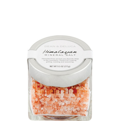 Himalayan Mineral Salt 271g, ${color}