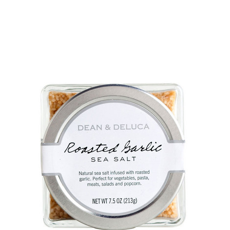 Roasted Garlic Sea Salt 213g, ${color}
