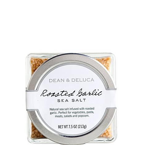Roasted Garlic Sea Salt 213g, ${color}