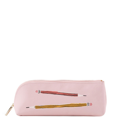 Sketch Pencil Case, ${color}