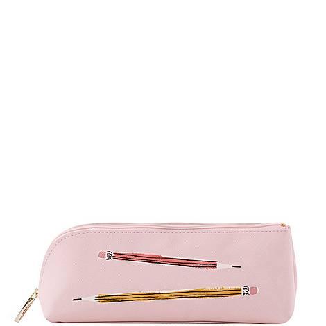 Sketch Pencil Case, ${color}