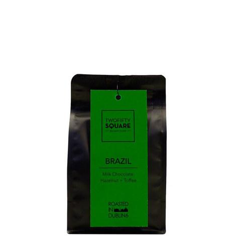 Brazil Whole Bean Coffee 250g, ${color}