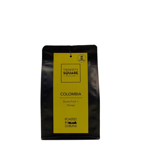 Colombian Ground Coffee 250g, ${color}