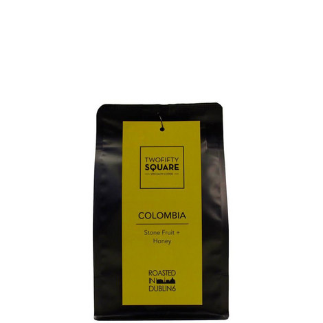 Colombian Whole Bean Coffee 250g, ${color}