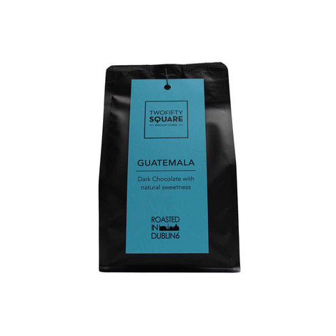 Guatemala Whole Bean Coffee 250g, ${color}