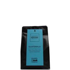 Guatemala Whole Bean Coffee 250g