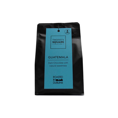 Guatemala Ground Coffee 250g, ${color}