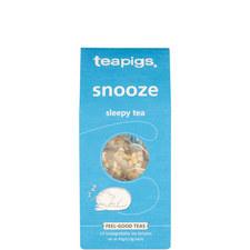 Snooze Sleepy Tea 45g