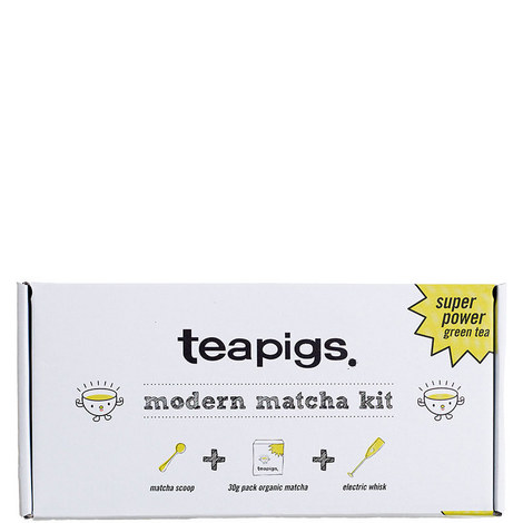 Modern Matcha Gift Set, ${color}