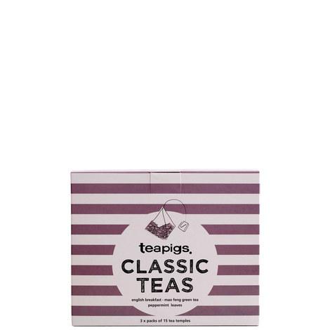 Classic Teas Gift Set, ${color}