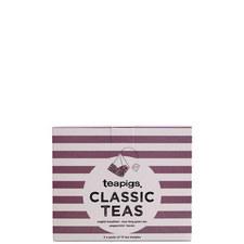 Classic Teas Gift Set