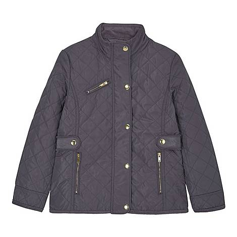Light Quilted Jacket, ${color}