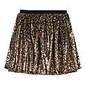 Animal Sequin Tutu Skirt, ${color}