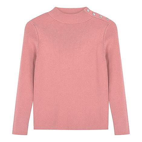Turtle Neck Sweater, ${color}