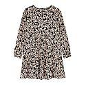 Callie Floral Dress, ${color}