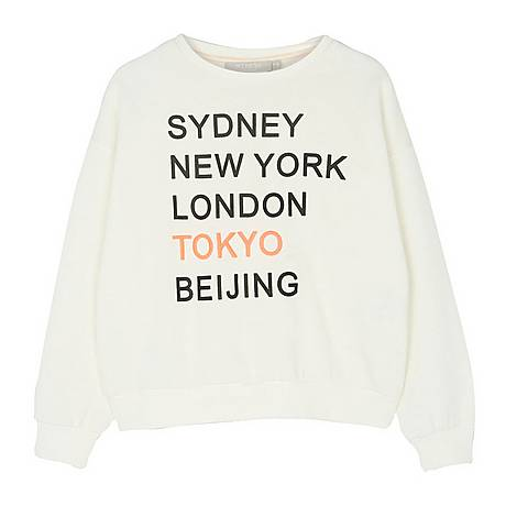 City Names Sweatshirt, ${color}