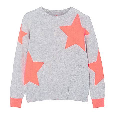 Star Sweater, ${color}