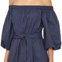 Riley Dress, ${color}