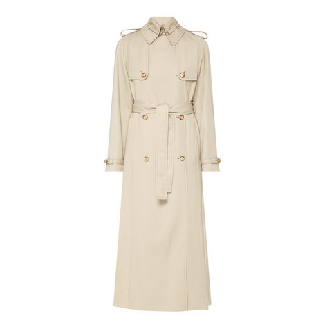 Lorna Trench Coat, ${color}