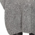 Belt Tie Cashmere Cardigan, ${color}