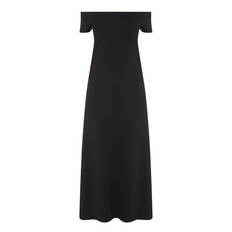 Larrington Dress, ${color}