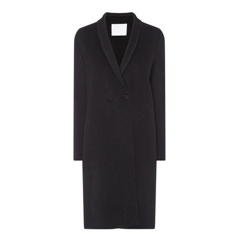 Cortalea Coat, ${color}