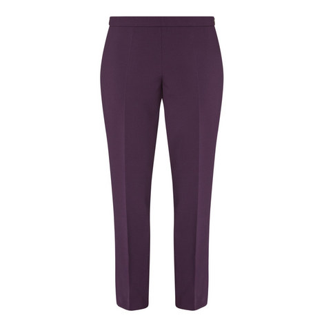 Tiluna Formal Trousers, ${color}