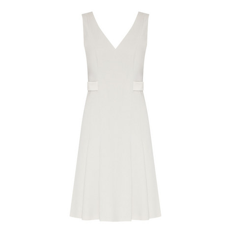 Dibella Dress, ${color}