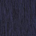 Fadesa Cap Sleeve Dress, ${color}