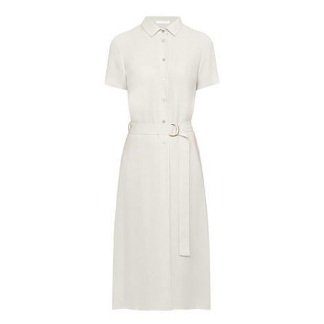 Hilemi Short Sleeve Dress, ${color}
