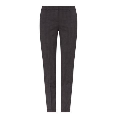 Tiluna Trousers, ${color}