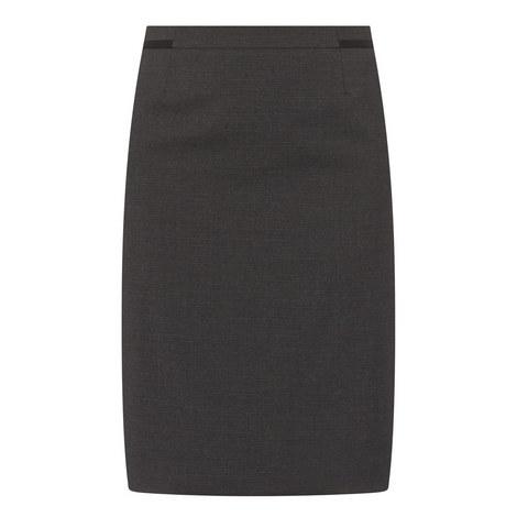 Versea Skirt, ${color}