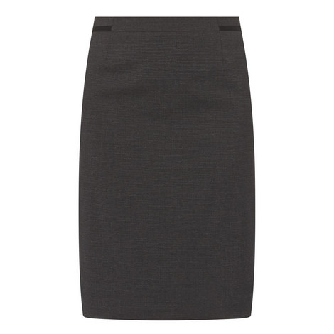 Versea Skirt, ${color}