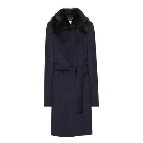 Canika Coat, ${color}