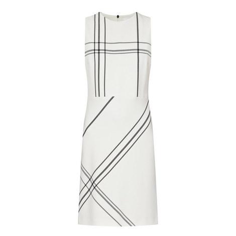 Hiamma Dress, ${color}