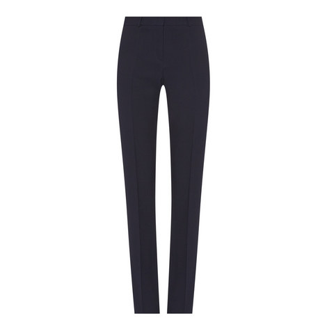 Tame Trousers, ${color}
