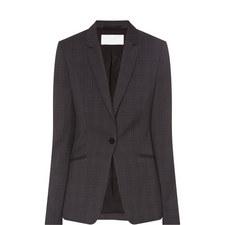 Jabina Jacket
