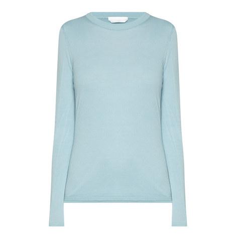 Fabrisia Sweater, ${color}