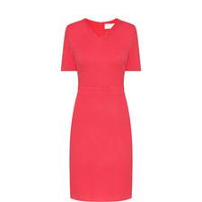 Helala Dress