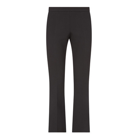 Tutina Flared Trousers, ${color}