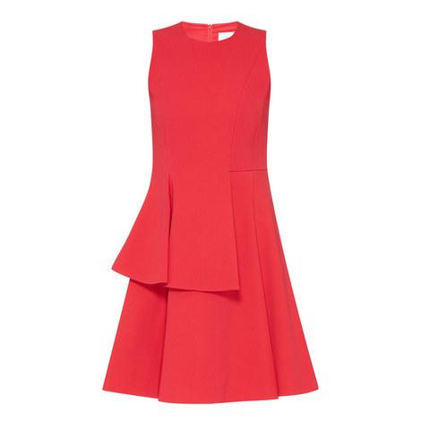 Desessy Dress, ${color}