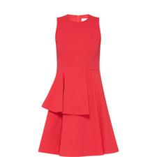 Desessy Dress