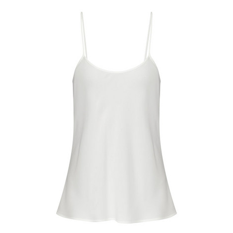 Iamina Camisole, ${color}