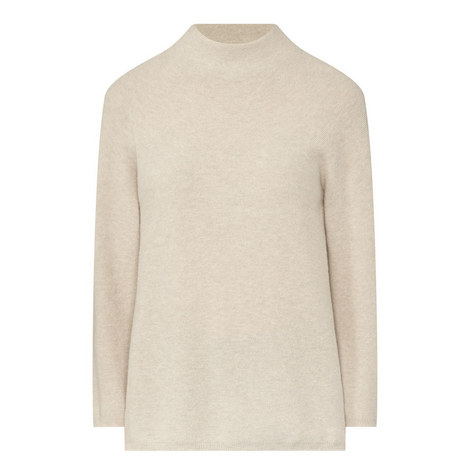 Famke Knit Sweater, ${color}