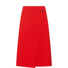 Vubali Wrap Skirt