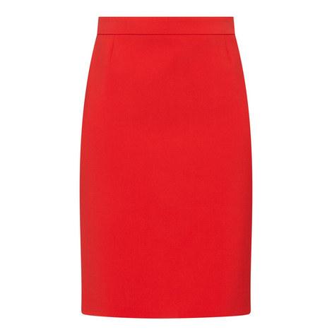 Vimena Pencil Skirt, ${color}