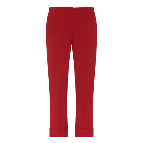 Arlenia Trousers , ${color}