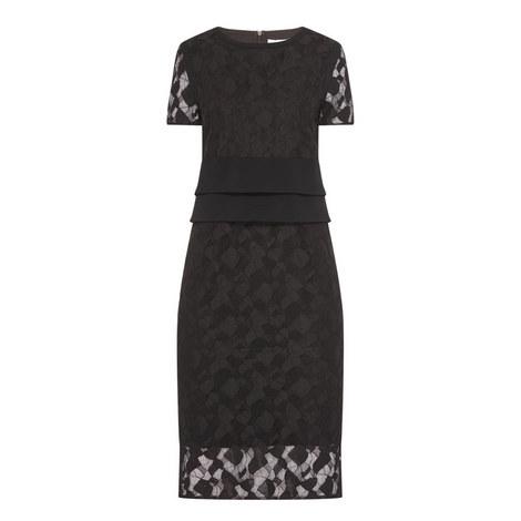 Denela Lace Dress, ${color}